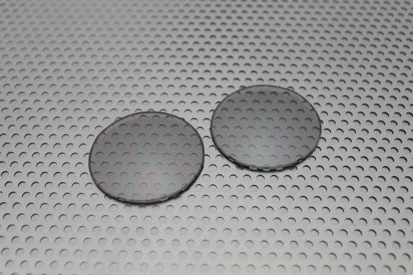 画像1: マーズ チタニウムクリア