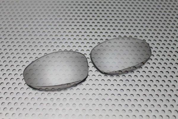 画像1: ジュリエット チタニウムクリア