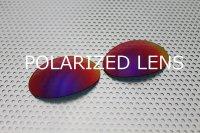 ロメオ1 プレミアムレッド UV420 偏光レンズ