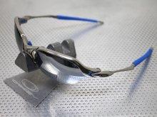 他の写真1: ロメオ2 コンプリートラバーセット ブルー