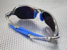 他の写真3: ロメオ2 コンプリートラバーセット ブルー
