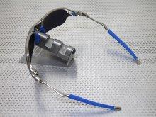 他の写真2: ロメオ2 コンプリートラバーセット ブルー