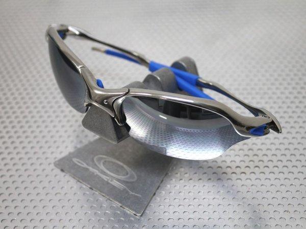 画像5: ロメオ2 コンプリートラバーセット ブルー