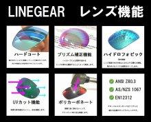 他の写真3: X-METAL XX ターコイズブルー