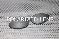 ペニー リキッドメタル - UV420 偏光レンズ
