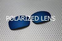 X-SQUARED NB10  UV420 偏光レンズ