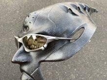 他の写真2: ペニー NXT®調光レンズ ゴールドヴァリア