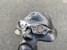 他の写真2: ペニー NXT®調光レンズ チタニウムクリア