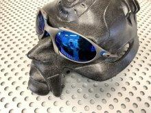 他の写真2: ロメオ1 NXT®調光レンズ アイス