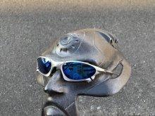 他の写真2: PENNY  NXT®調光レンズ アイス