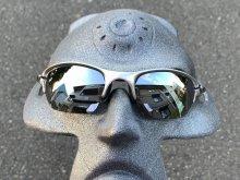 他の写真3: ハーフエックス NXT® 偏光調光レンズ フラッシュブラック