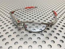 他の写真2: ジュリエット NXT®調光レンズ チタニウムクリア