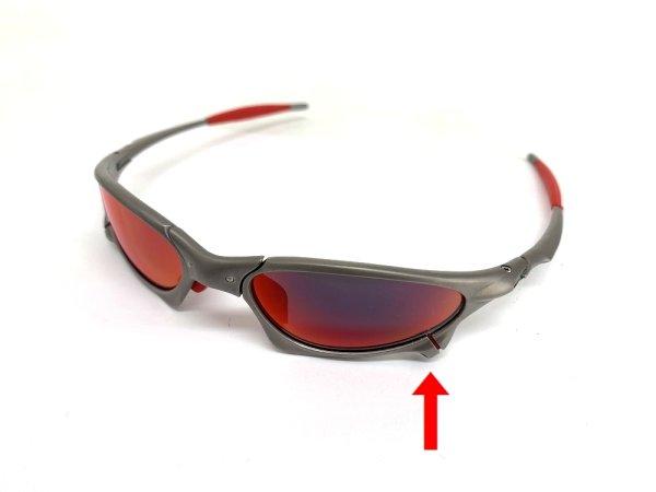 画像2: レンズ交換用 高精度T6ドライバー