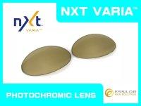ロメオ1 NXT®調光レンズ ゴールドヴァリア