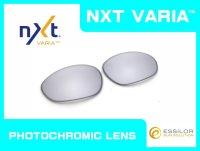X-METAL XX NXT®調光レンズ チタニウムクリア