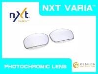 X-SQUARED  NXT®調光レンズ スカイクリア
