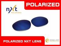 X-METAL XX  NXT®偏光レンズ アイス