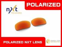 X-SQUARED NXT®偏光レンズ ファイア