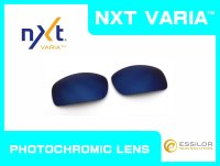 X-SQUARED NXT®調光レンズ アイス