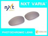 ジュリエット NXT®調光レンズ フラッシュコパー