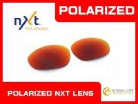 X-METAL XX NXT®偏光レンズ ファイア