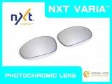 ジュリエット NXT®調光レンズ チタニウムクリア