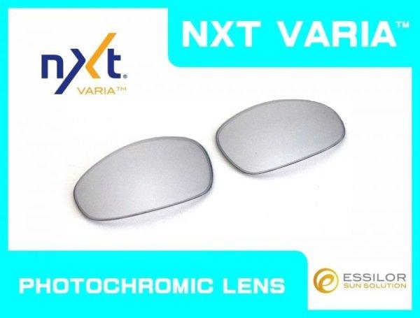 画像1: ジュリエット NXT®調光レンズ チタニウムクリア