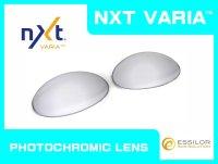 ロメオ1 NXT®調光レンズ チタニウムクリア