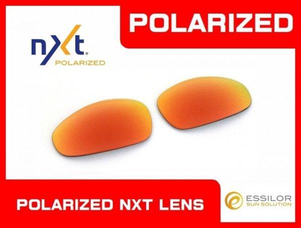 画像1: ジュリエット NXT®偏光レンズ ファイア