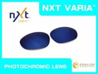 X-METAL XX  NXT®調光レンズ アイス