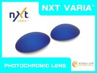 ロメオ1 NXT®調光レンズ アイス