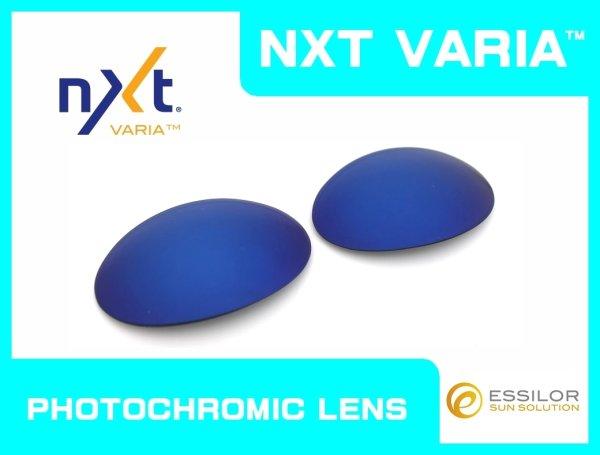 画像1: ロメオ1 NXT®調光レンズ アイス