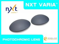 ロメオ1  NXT®調光レンズ フラッシュブラック