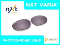 X-METAL XX NXT®調光レンズ フラッシュコパー