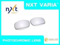 X-SQUARED NXT®調光レンズ チタニウムクリア