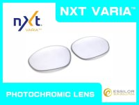 X-METAL XX  NXT®調光レンズ スカイクリア