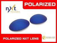 ロメオ1  NXT®偏光レンズ アイス