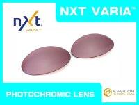 ロメオ1 NXT®調光レンズ フラッシュコパー