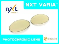 ロメオ1 NXT®調光レンズ デイナイト