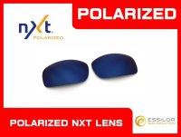 X-SQUARED  NXT®偏光レンズ アイス
