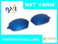 ロメオ2 NXT®調光レンズ アイス