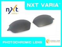 ロメオ2 NXT®調光レンズ フラッシュブラック