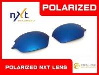 ロメオ2 NXT®偏光レンズ アイス