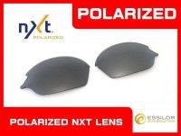 ロメオ2 NXT®偏光レンズ フラッシュブラック