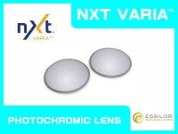 マーズ NXT®調光レンズ チタニウムクリア