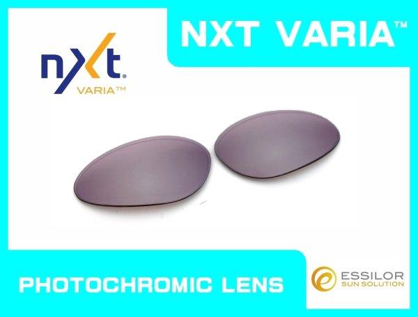 画像1: ペニー NXT®調光レンズ フラッシュコパー