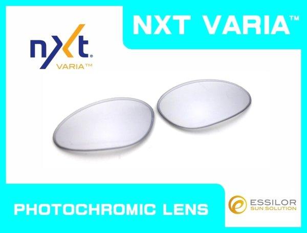 画像1: ペニー NXT®調光レンズ チタニウムクリア