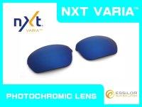 ハーフエックス NXT®調光レンズ アイス
