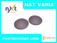 マーズ NX®T調光レンズ フラッシュコパー