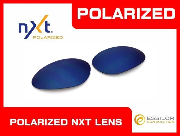 画像1: ペニー  NXT®偏光レンズ アイス